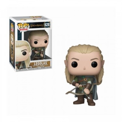 Legolas - Lord of the Rings (628) - POP Movies