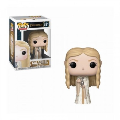 Galadriel - Lord of the Rings (631) - POP Movies