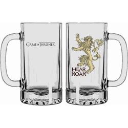 Porte clef - Nintendo - Yoshi