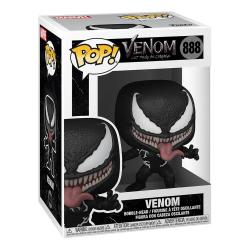Roronoa Zoro - One Piece - Grandista The Grandlin Men - 28cm
