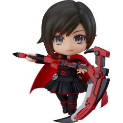MTG - Booster - L'Allégeance de Ravnica (FR) x36