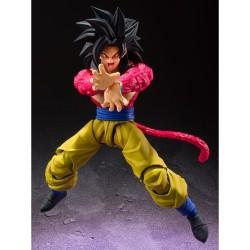 Shinon serviette de bain - Sword Art Online : Code Register - EXQ - 23cm