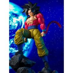 MTG - Planeswalker Decks - L'Allégeance de Ravnica (FR) x6