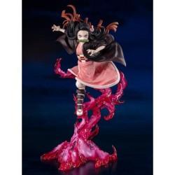 Casquette - Logo N64 - Nintendo