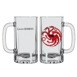 - Keychain