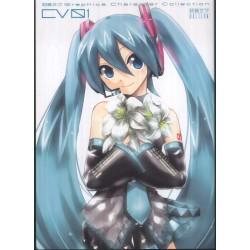 Porte clef - Nintendo - Champignon (Gombas)