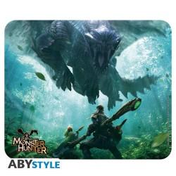 Freddie Mercury Wembley 1986 - Queen (96) - POP Rock