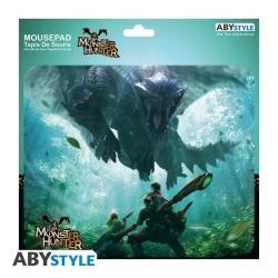 Aku Aku - Crash Bandicoot (420) - Pop Game