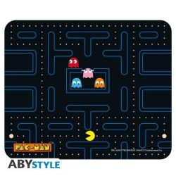 MTG - Ultimate Masters - (EN) x24