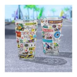 Harry Potter (Pyjama) - Harry Potter (79) - Pop Movie