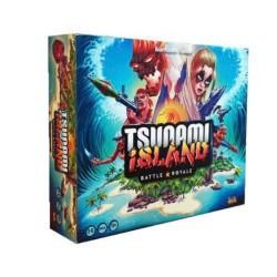 Peluche - Yoshi rose - Super Mario - 42cm