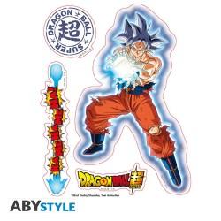 Peluche - Leuphorie - Pokemon Sun et Moon - Big plush - 23cm