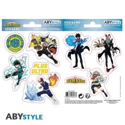 Elephant Abu - Aladdin (478) - Pop Disney
