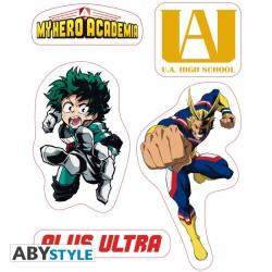 Magic Carpet Ride - Aladdin - POP Movie