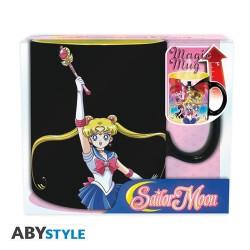 Sac de sport - Logo - Batman  - Gris/noir - 50x25x25cm