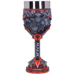 Genie with Lamp (Glow in the Dark) - Aladdin (476) - Pop Disney