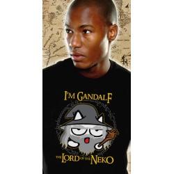 Ponio sur la Falaise - OST - CD