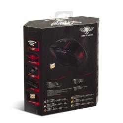 Pull de Noël - Golden Hyrule Knitted - M