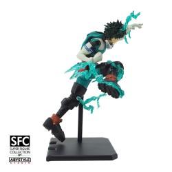 Tapis de Souris - Odyssey - Assassin's Creed
