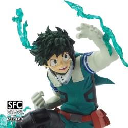 "Gift Pack Harry Potter - Mug 460ml + Porte-clés + Badges ""Gryffondor"""