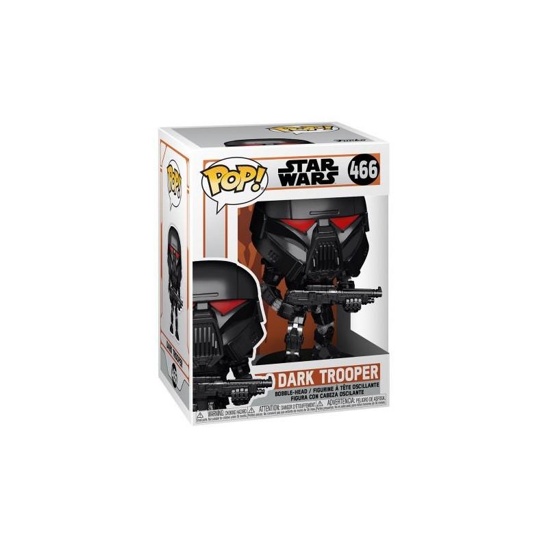 Broly - Dragon Ball - Figurine - 24 cm - (Exclusive Salon)
