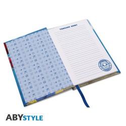 Jeux de cartes des 7 familles - Dragon Ball Z