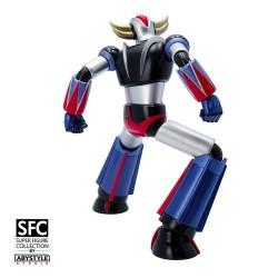 Super Saiyan God Son Goku - Dragon Ball Z -  Fes Vol.9 - 20cm