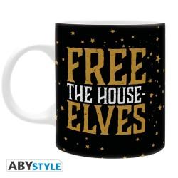 Deku - My Hero Academia - Age of Heroes - 16cm