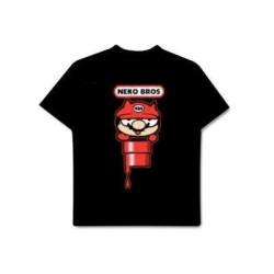 Mug - Star Wars - Episode 5 - scène 2