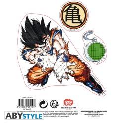 Yuuki - Sword Art Online Defrag - EXQ Figure - 16cm