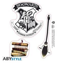 Saitama - One Punch Man - DXF Premium Figure - 20cm
