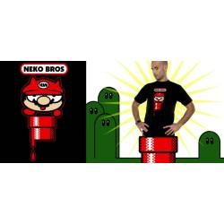 Mug - Star Wars - Episode 5 - scène 5