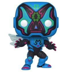 Master Grade - Gundam - ZZ Gundam Vers. KA