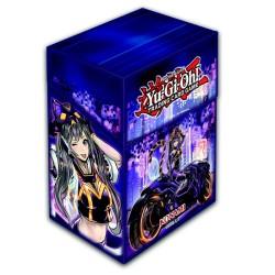 Master Grade - Gundam - OO Qant - Trans AM - Special Coat - 1/100