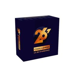 Master Grade - Gundam - Gouf Vers. 2.0 - 1/100