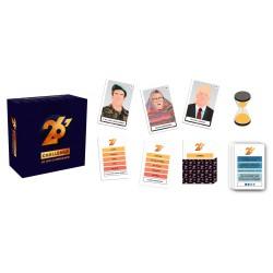 Master Grade - Gundam - MS06 F2 Zaku II Earth Fed. Army - 1/100