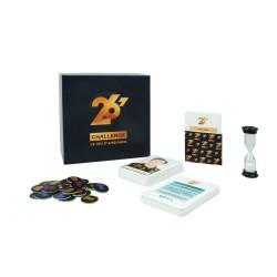 Master Grade - Gundam - GM Sniper - 1/100
