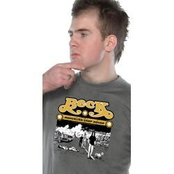 Mug - Star Wars - Episode 6 - scène 6