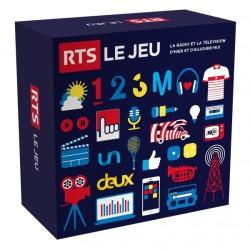 Master Grade - Gundam - Nu Gundam Metallic Coating- 1/100