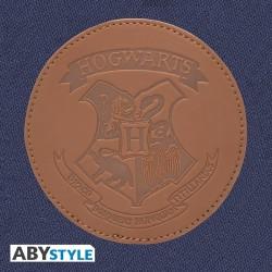 Porte-clef + Décapsuleur - Nuka Cola Bottle - Fallout