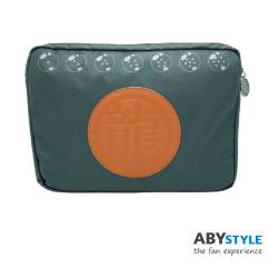 Porte-clef 3D Rubber - SNES - Nintendo