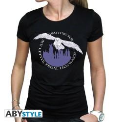 Escape Quest T2 - Au-delà du Virtuel