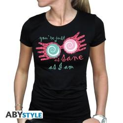 Pumbaa - Le Roi Lion (498) - Pop Disney