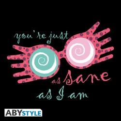 S.H.Figuart - Super Saiyan Broly Full Power - Dragon Ball - Figurine