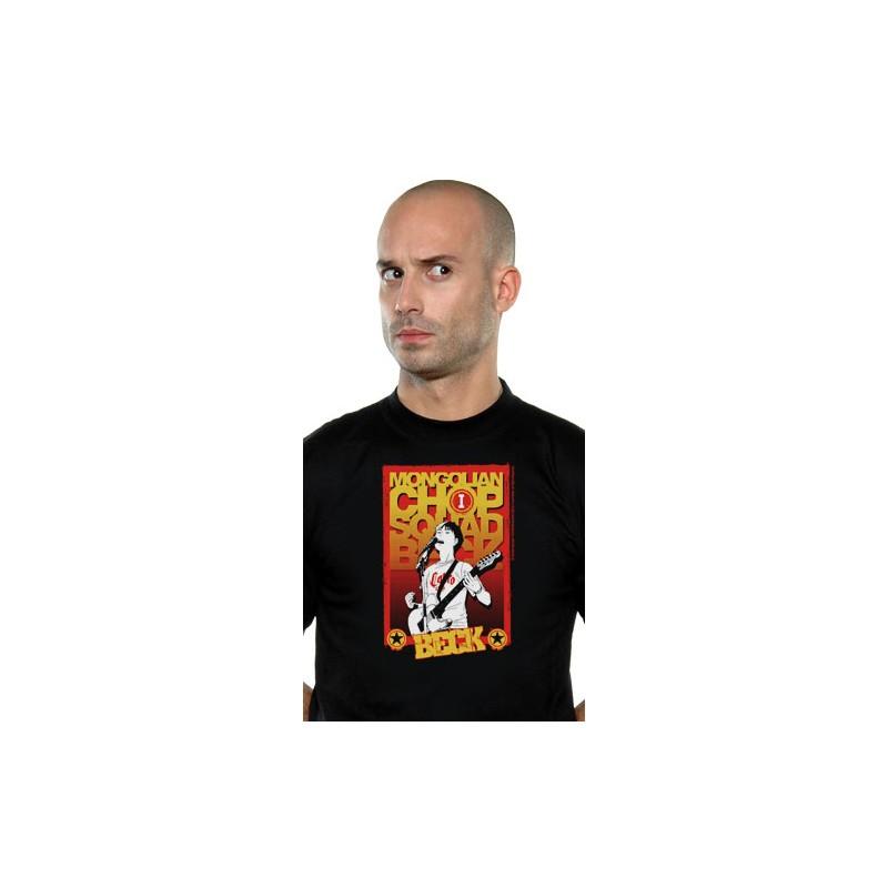 Black Phoenix - V1 - Myth Cloth Saint Seiya