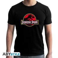 Princesse Sofia Sugerly (normal ver.) - Q Posket - Disney - 9cm