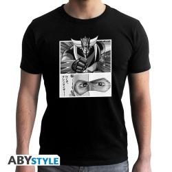Verre - S.A.A.U.S.O - Assassination Classroom