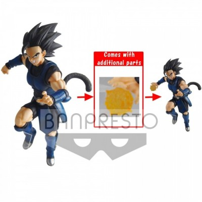 Shallot - Dragon Ball Super - Legend Battle - 25cm