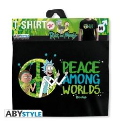 Rocket Raccoon (Classic) - Les Gardiens de la Galaxie (396) - Pop Marvel - Exclusive