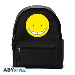 Frankenstein w/Flower - Universal Monsters  (607) - Pop Movie - Exclusive